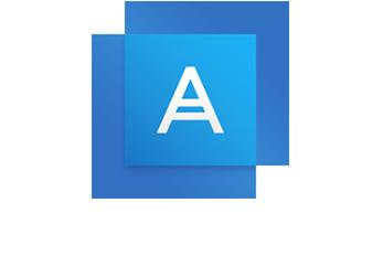 Motiv: Acronis Image