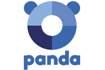 Motiv: PANDA Security