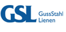 Motiv: GussStahl Lienen GmbH & Co. KG