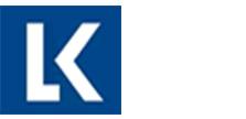 Motiv: Lindner Kartonagen GmbH